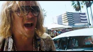 Download Lords Of Dogtown - Trailer Video