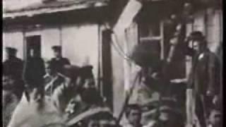Download Galatasaray - Tarihi Bir Serüvenin Öyküsü 1/6 Video