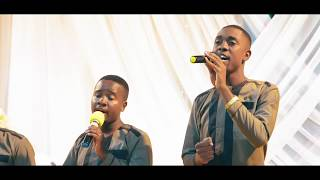 Download Asante - Tulibana [Live] Video