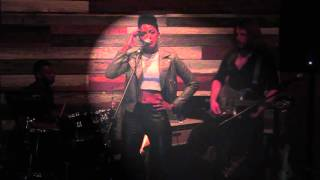 Download Imani Pressley in Concert Video