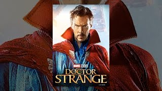 Download Doctor Strange (2016) Video