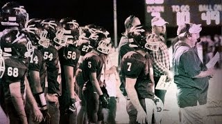 Download Maplesville Football Hype Video Video