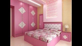 Download Wardrobe designs for bedroom(AS Royal Decor) Video