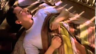 Download Al otro lado del cielo - Pelicula completa en Español Latino Video