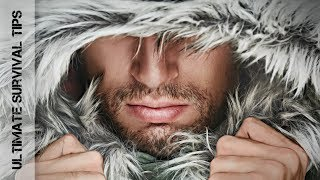 Download 5 Extreme Cold Clothing Tips / You Need (BEST Gloves, Hats, Coats and Boots) Video