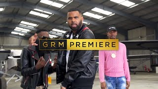 Download Dubz ft. Giggs x Dekar - Plane Ticket [Music Video] | GRM Daily Video
