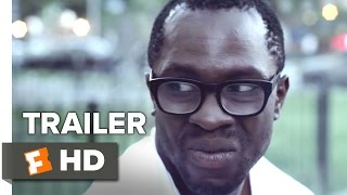 Download Knucklehead Official Trailer 1 (2016) - Gbenga Akinnagbe Movie Video