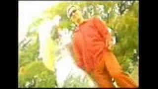 Download Lía Crucet - ″La Camisa Colorada″ (Video Clip) Video