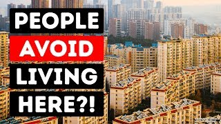 Download The Truth About 50 Million Empty Homes in China Video