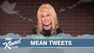 Download Mean Tweets - Country Music Edition #2 Video