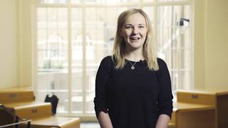 Download Top Tips for Settling In to UCL Video