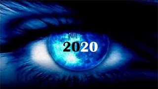 Download 2020 Psychic / Astrology Predictions. Indigo children, Spiritual Awakening Symptoms with Candace Video