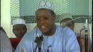 Download Sheikh Ja'afar Tafsir Surah 3 ALI IMRAN Ayah 130 to 143 Video
