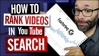 Download YouTube Ranking Tips To Get More Views Video