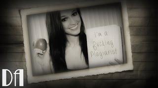 Download Dangerously Analyzed - The Compulsory Jaclyn Glenn Video Video