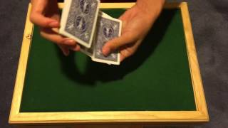Download Magical Card Trick Nobody Will Forget! Video