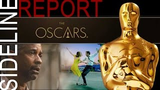 Download Early Oscars 2017 Predictions Video