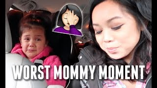 Download I almost ruined their day - ItsJudysLife Vlogs Video