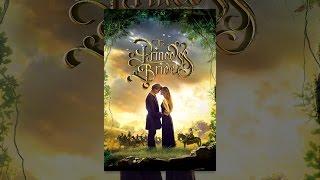 Download Princess Bride Video