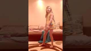 Download Танец ники Video