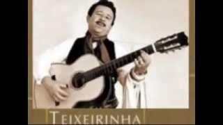Download VELHO PONTILHÃO com Teixeirinha Video