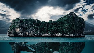Download 9 Most MYSTERIOUS Islands On Earth! Video