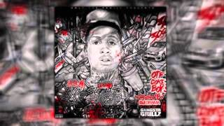 Download Lil Durk - Competition [LIL JAY #00, FBG DUCK, RICO RECKLEZZ, STAIN DISS] Video