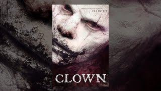 Download Clown Video