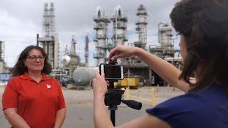 Download Utah Energy Workforce Scholarship Program Video Production Guide Video