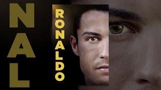 Download Ronaldo Video