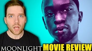 Download Moonlight - Movie Review Video