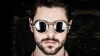 Download Alok - Hear Me Now - TRADUÇÃO BR Video