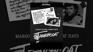 Download Trenchcoat Video