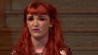 Download It's about Time [Period] | Nuala Davies | TEDxStormontWomen Video