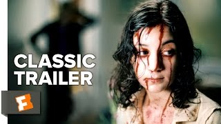 Download Let the Right One In (2008) Official Trailer #1 - Vampire Movie HD Video