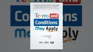 Download Terms and Conditions May Apply Video