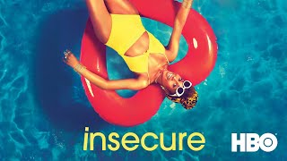Download Insecure - Due North Video