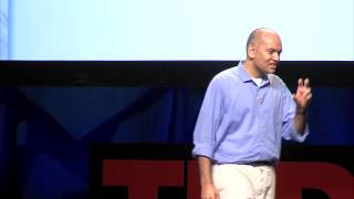 Download Can We Create Social Change Without Money? | Nipun Mehta | TEDxFargo Video