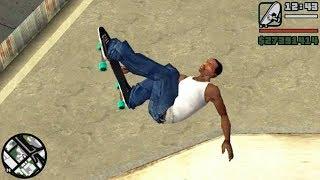 Download GTA San Andreas Best Mods 2 Video