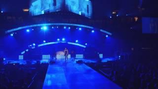 Download Francesca Battistelli - Holy Spirit Video