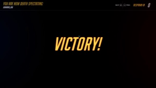 Download Happy UnBirthday Livestream Overwatch Cute/Pixel Spray Hunting and 115 Loot Boxes Video