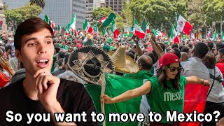 Download 10 Things You Should Know Before Moving to Mexico Video