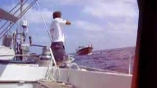 Download ATTACCO PIRATI A ADRIATICA Video