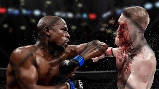 Download Floyd Mayweather Vs Conor McGregor FULL FIGHT Video