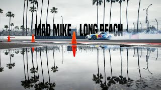 Download Mad Mike Formula Drift Round 1 Long Beach, CA 2016 Video