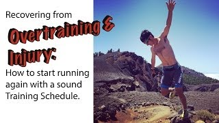 Download Sage Canaday: Recovering from Overtraining, Marathons and Injury: Training Talk Video