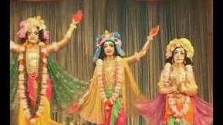 Download Pravati | প্রভাতী | Prayers on Morning Ragas | Bengali Devotional | Mahesh Ranjan Shome | Beethoven Video