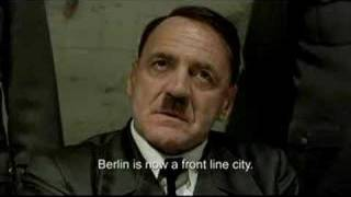 Download Downfall trailer Video