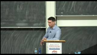 Download ben shapiro destroys leftist questioner MUST WATCH Video