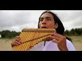 Download Alexandro Querevalú - Apurimac - Videoclip Video